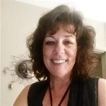 Denise Ann Krysh