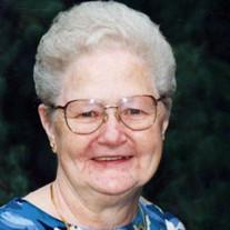 Lois B. Johnson