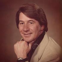 William J.  Rackley