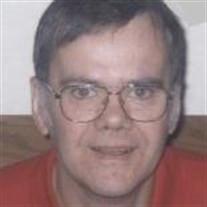 Daryl A. Janey