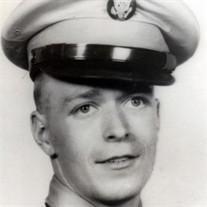 Joseph J. Dorcey