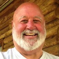 Mr. David Joseph Prusak