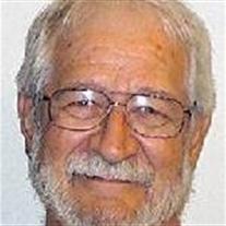Francis A. Heiser