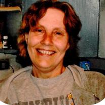 Linda Nunley
