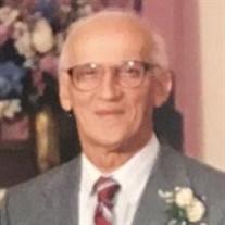 Albert E. Giancola