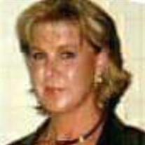 Lori Ann Collins