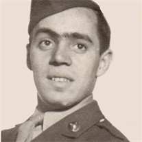 Mr.  David Cherry