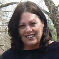 Carla J. Lewis