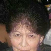 Carmela Corella Lopez