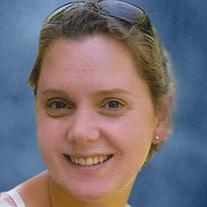 Jennifer L. Nelson