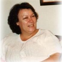 Mary Lou Pursley