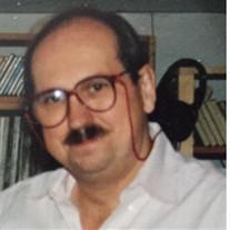 Mr. Robert Tristram McWilliams Boyter