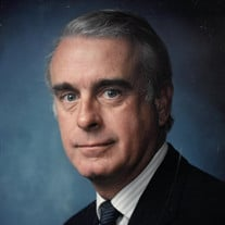 Richard Perkins