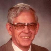 Rex Lee Allen