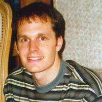 John O'Dowd Regan