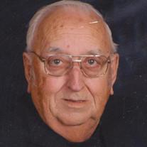 Dale Arneson