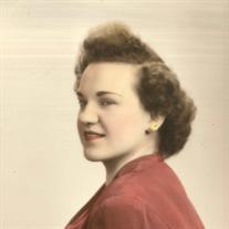Anne Wainio