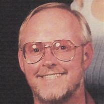 Terry Dean Neubauer