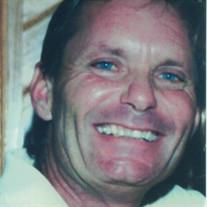 Randy Marcel