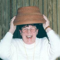 Emogene Jacobson