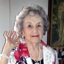 Lila J. Swearington