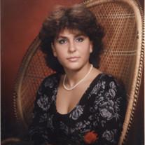 Lisa A. Minniti