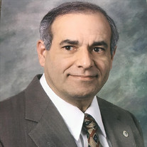 John Kowkabany