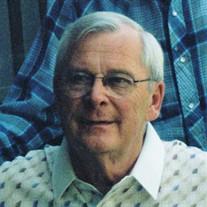 Robert H. Ostgarden