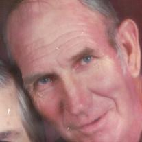 Mr. Thurman Eugene Key