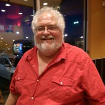 Alain Eugene Pennock