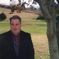 Mitchell Cletis Webb