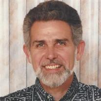 Leslie Norman Shaffner