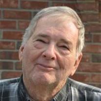Ronald Charles Sherritt