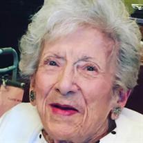 Marilyn K. Marvin