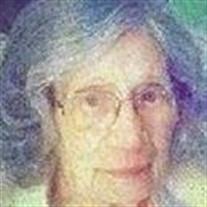 Helen J. Famulare