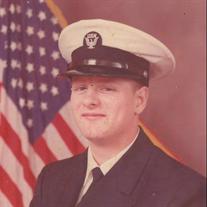 Joel Clinton Teasley