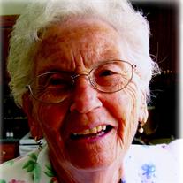 Deda Faye Bishop