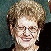 Irene Theresa Kuhn