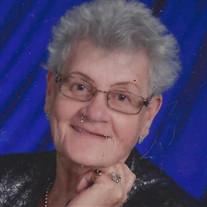 Edith T. Lohlein