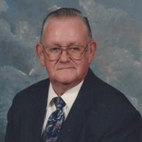 Mr. Sammy Goodwin