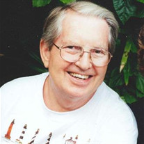 Mr. Edward G Hempel