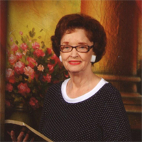 Mrs. Mildred Himes
