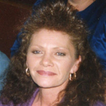 Ms. Martha Harris
