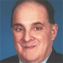 Michael Elias Jr.