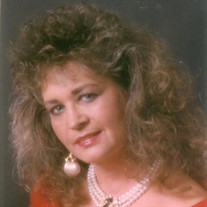 Ms. Mary Trotter