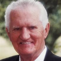 Willie Bert Combs