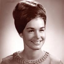 Emma Clare Flynn