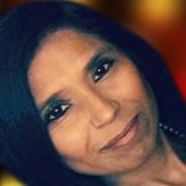 Maria Elia Cruz Samaniego