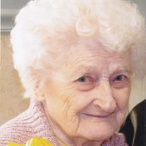 Cecelia Teresa Pischke