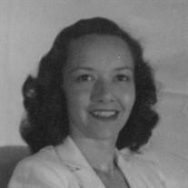 Lola  C.  Tanner